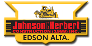 Johnson and Herbert Construction (1988) Inc.